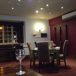 Thaal, Barnsley, South Yorkshire