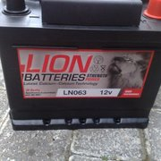 A.M Car Batteries Mobile Fitting Service London, London