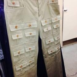 Factory 2-U Stores - Inglewood, CA, United States. $12.99 jacket