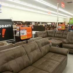 Big lots department stores houston tx yelp for Department stores that sell furniture