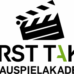 First Take Schauspielakademie, Cologne, Nordrhein-Westfalen, Germany