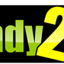 handy2day GmbH