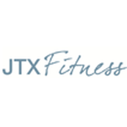 JTX Fitness, Shoreham-by-Sea, West Sussex