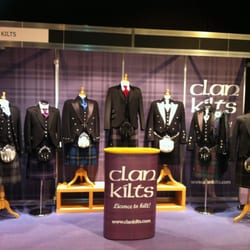 Wedding Show Stand, SECC, Glasgow