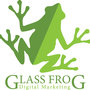 Glass Frog Digital Marketing