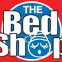 The Bed Shop Alfreton