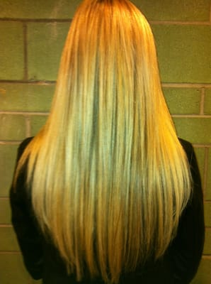 Micro Links Hair Extensions Atlanta Ga 69