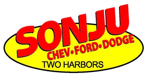 Sonju Two Harbors Car Dealers Two Harbors Mn Yelp