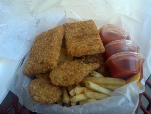 Pete s fish chips mesa az yelp for Petes fish and chips menu