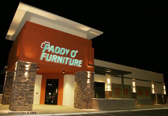 Paddy O Furniture Yelp