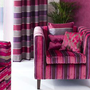 Gatley Interiors & Curtain Agency