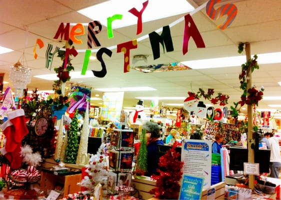 Beverly s fabrics crafts fabric stores san diego ca for Michaels arts and crafts san diego
