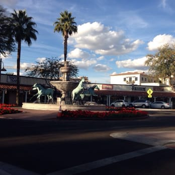 Old Town Scottsdale 183 Photos Shopping Centers