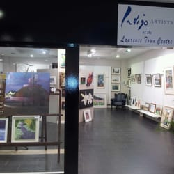 Indigo Artists, Drogheda, Co. Louth