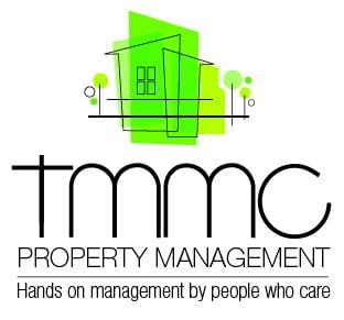 Tmmc Property Management Castle Rock Co