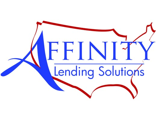 Affinity lending group
