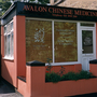 Avalon Chinese Medicine Clinic