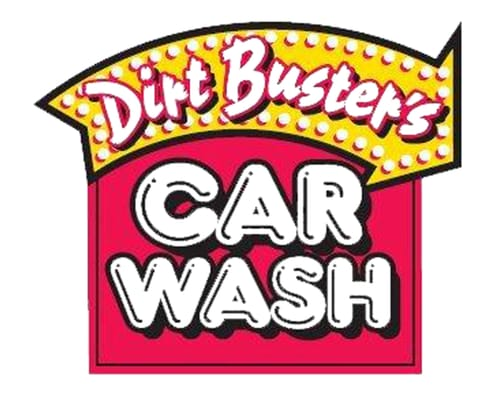dirt busters car wash yelp. Black Bedroom Furniture Sets. Home Design Ideas