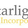 Starlight Incorporation