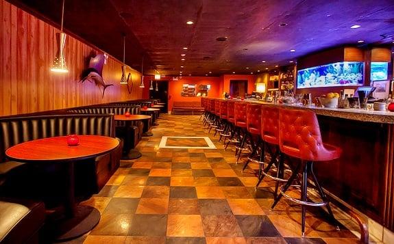 Punch House - 97 Photos - Lounges - Pilsen - Chicago, IL - Reviews ...