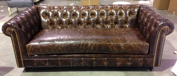 Sofa U Love Thousand Oaks CA Stati Uniti