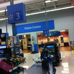 Walmart Mission Statement - Is it a Good One?