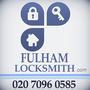 Fulham Locksmith