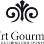 Art Gourmet Catering & Events