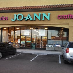 Jo ann fabric and craft store fabric stores san diego for Michaels arts and crafts san diego