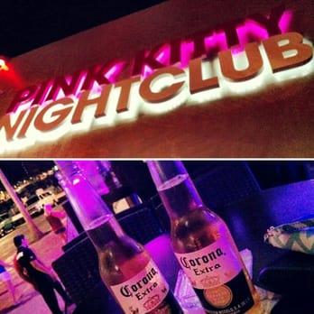 cabo san lucas strip clubs