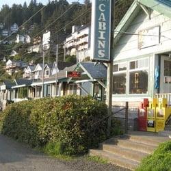ocean front cabins hotels oceanside or reviews