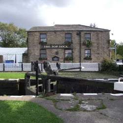 The Top Lock and the top lock (58)