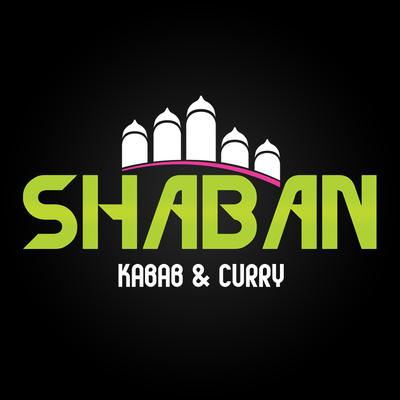 Shaban Kabab & Curry