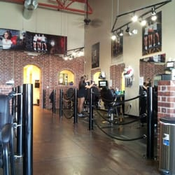 Knockouts Haircuts for Men, San Antonio,… by James F.