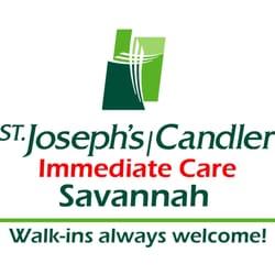 St Joseph Candler Home Health Savannah