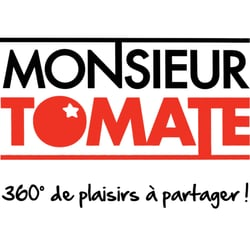 pizza albi monsieur tomate livraison domicile albi tarn yelp. Black Bedroom Furniture Sets. Home Design Ideas