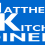 Matthew Kitching Joinery