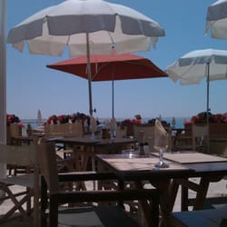 Beach Club, St Laurent du Var,…