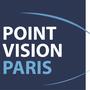Point Vision Paris