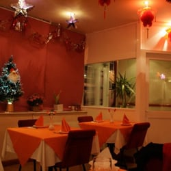 Peking Garden, Stockton-on-Tees
