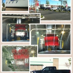 Costco Car Wash Victorville