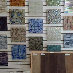 Acme Brick Tile Amp More Bartlett Memphis Tn Yelp