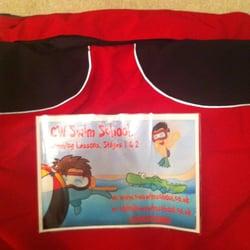 Cw swum school gateshead tyne and wear yelp Gosforth swimming pool opening times