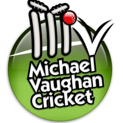 Michael Vaughan Cricket, Sheffield, South Yorkshire