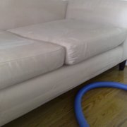 Home Maid Clean, London