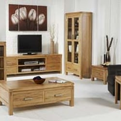 Joncad UK Furniture & Furnishing Online Advertising Stores, Stockport, Greater Manchester