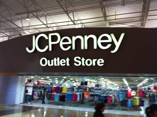 Jcpenney furniture outlet near me jcpenney baby for Furniture ontario ca