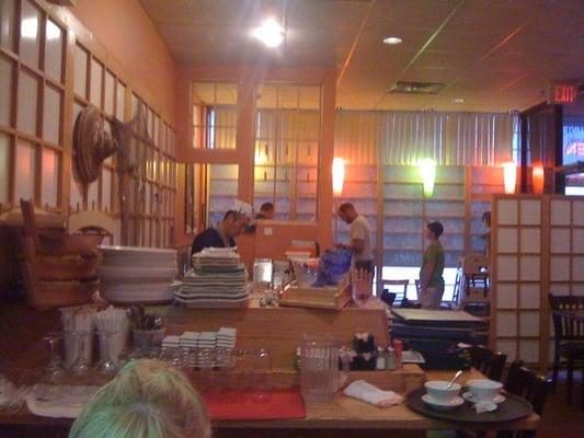 Chinese Restaurant Near Southampton Pa
