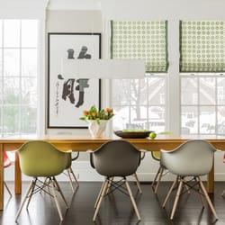 Terrat Elms Interior Design - South End - Boston, MA | Yelp