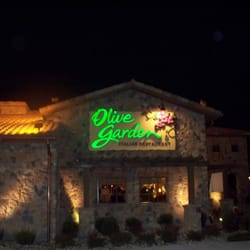 Olive Garden Italian Restaurant Italian Methuen Ma Reviews Photos Yelp